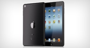ipad-mini-black3