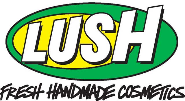 lush_logo_640x350