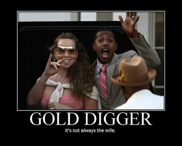 10-03-09-gold-digger-its-not-always-the-wife1