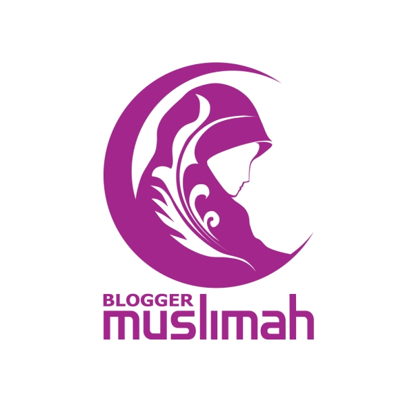 Blogger-Muslimah-Square