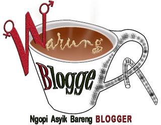 warung blogger.JPG
