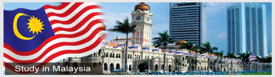 Pertanyaan Kuliah diMalaysia