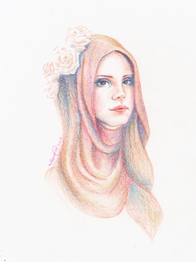8 Manfaat Hijab (Bukan dari segiAgama)