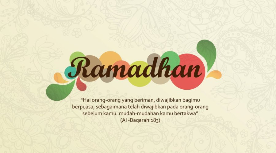 wallpaper-ramadhan-25