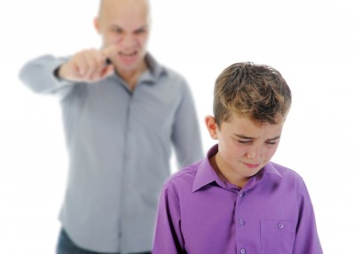 scolding-child-needlessly