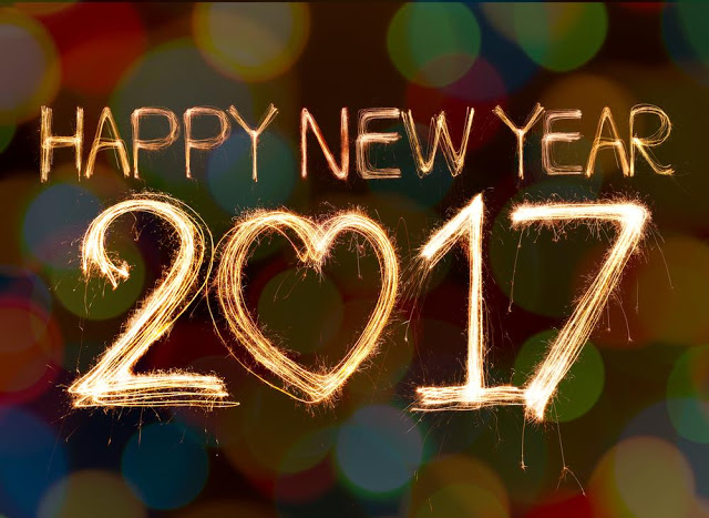 happy-new-year-2017-smsstatus-for-whatsapp-facebook