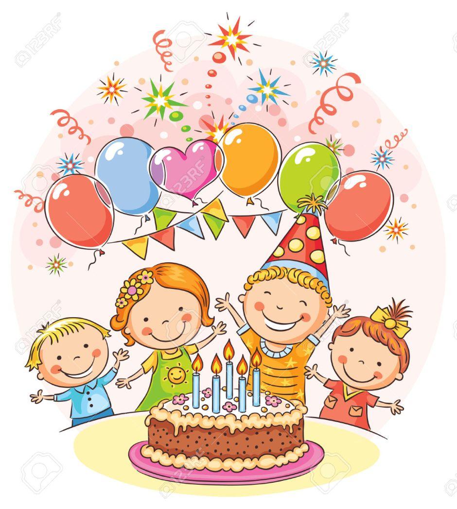 ulang tahun – AIKO