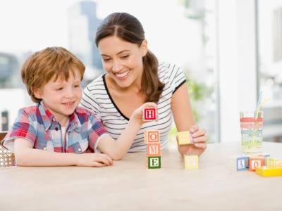 Pendidikan dan Ibu RumahTangga