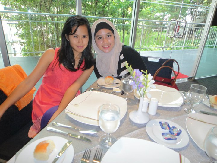 Kata Siapa Susah Cari Student Accommodation di Malaysia? IniTipsnya!