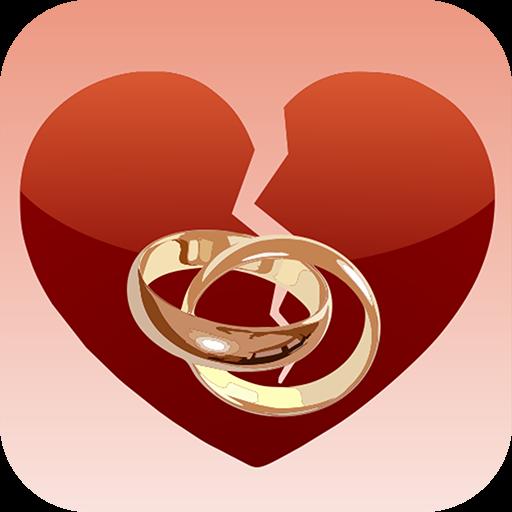 Wedding Journey 4 – Ujian Sebelum Menikah DoesExist